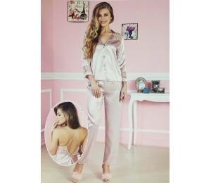 Gelin Pijama Takım